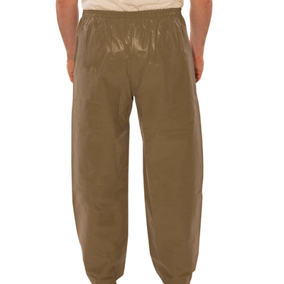 Magnaprene™ Pants - tingley-rubber-us
