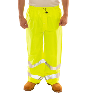 Vision™ Pants - tingley-rubber-us