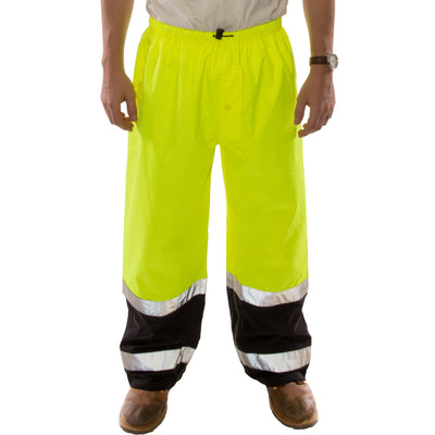 Icon LTE Pants
