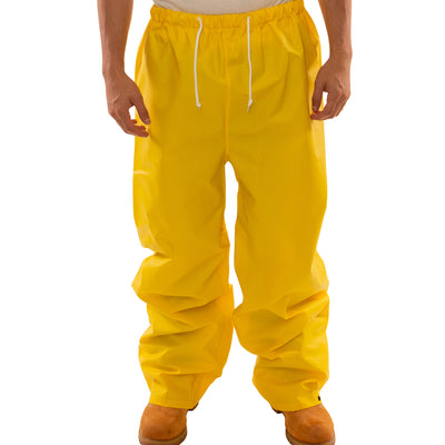 DuraScrim™ Pants