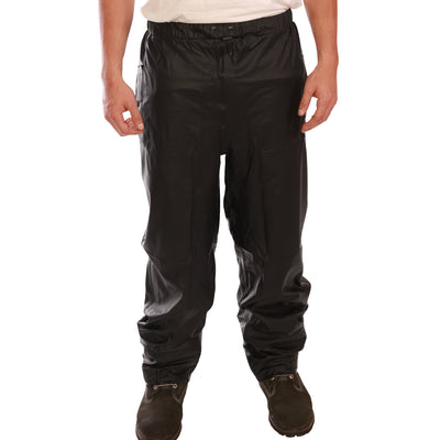 StormFlex® Pants - tingley-rubber-us