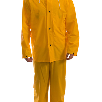 Tuff-Enuff™ 3-Piece Suit - tingley-rubber-us