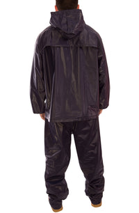 Tuff-Enuff Plus™ 2-Piece Suit - tingley-rubber-us