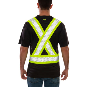 COMING SOON Job Sight Class 1 T-Shirt