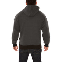 Workreation™ Zip-Up Hoodie - tingley-rubber-us