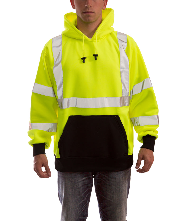 Job Sight™ Pullover Hoodie - tingley-rubber-us