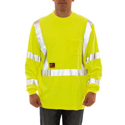 FR Clothing - Flame Resistant Work Apparel – Tingley Rubber USA