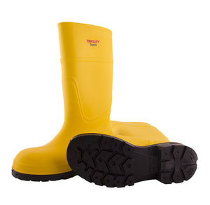 Triumph™ Boots - tingley-rubber-us