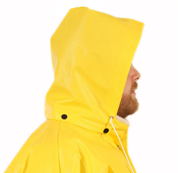 Webdri® Hood - tingley-rubber-us