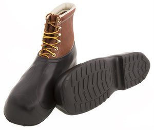 Work Rubber Overshoe - tingley-rubber-us
