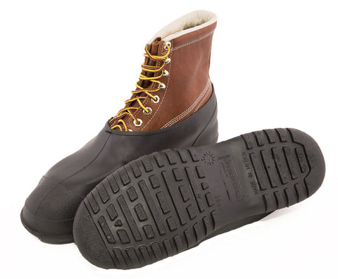 Workbrutes® Overshoe - tingley-rubber-us