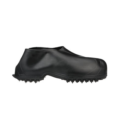 Winter-Tuff Ice Traction Overshoe