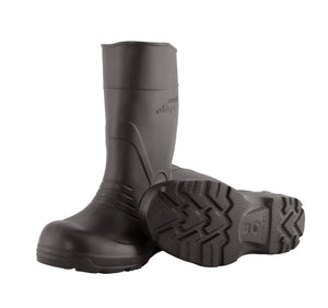 Airgo Youth Ultra Lightweight Boot