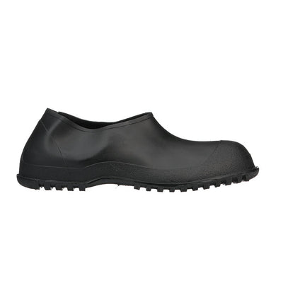Workbrutes Hi-Top Overshoe