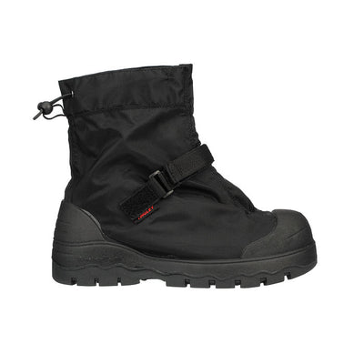 Orion LTE Winter Overshoe