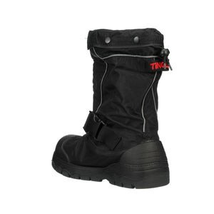 Orion Winter Overshoe with Gaiter