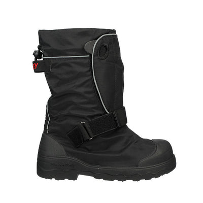 Winter-Tuff® Orion® XT
