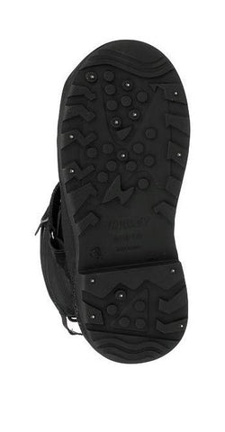 Winter-Tuff Orion XT Ice Traction Overshoe