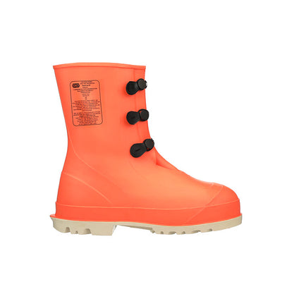 HazProof Boot