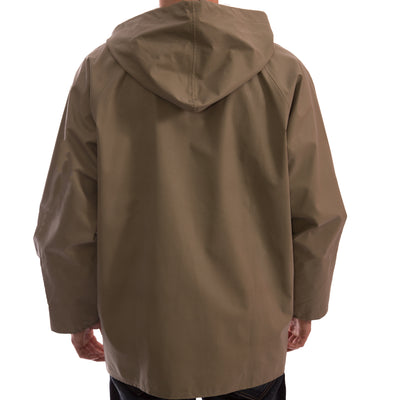 Magnaprene™ Jacket