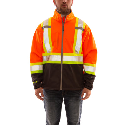 Tingley 174 Official Website Safety Footwear Amp Apparel