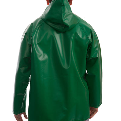 Safetyflex® Hooded Jacket