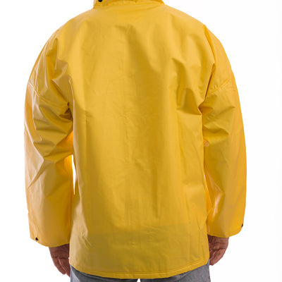 DuraScrim™ Jacket