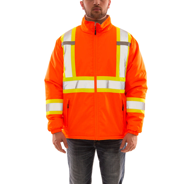 Icon™ Heat Retention Jacket