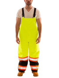 Icon™ Insulated Overalls