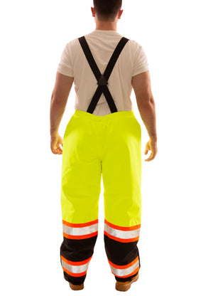 Icon Insulated Overalls