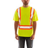 Job Sight Short Sleeve T-Shirt