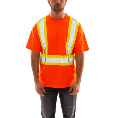 Job Sight™ Short Sleeve T-Shirt