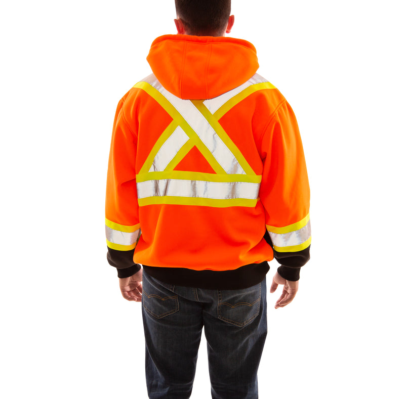 Job Sight™ Sweatshirt