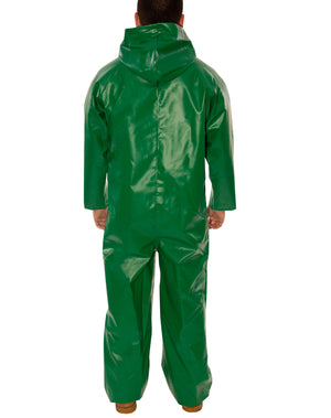 Safetyflex® Coverall