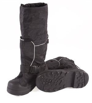 Winter-Tuff Orion XT Ice Traction Overshoe with Gaiter
