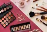 Cosmetics Makeup & Beauty