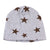 Baby Fashion Hat Spring Star Mama Hats For Girls Children