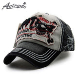 Mens Caps and Hats for Women Men Gravity Falls Embroidery Baseball Cap Sad Boy