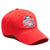 New Design Baseball Cap Ponytail Cotton Men Women Snapback Hat