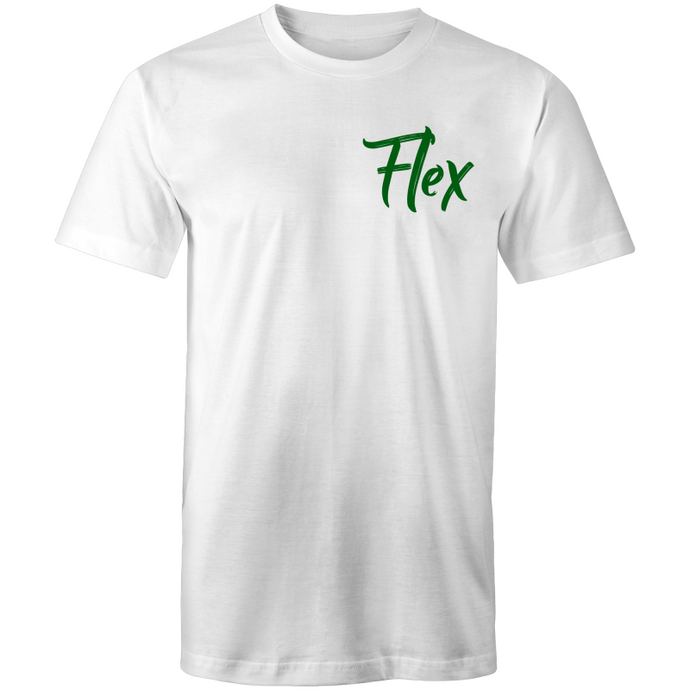 Flex Emulsion Shirts