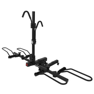 Sport Rider Bike Hitch Rack, RACK-HR1500, by Hollywood Racks (Shipping Included)