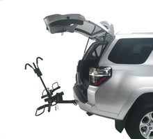 Load image into Gallery viewer, Sport Rider Bike Hitch Rack, RACK-HR1500, by Hollywood Racks (Shipping Included)