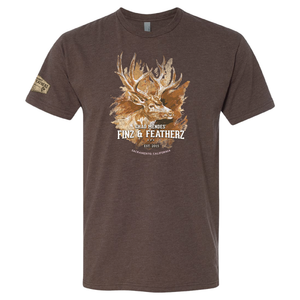 Autumn Muley T