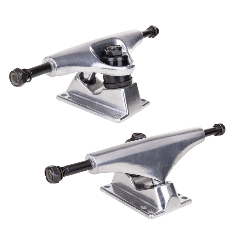 Cal 7 129mm / 5 Inch Skateboard Trucks