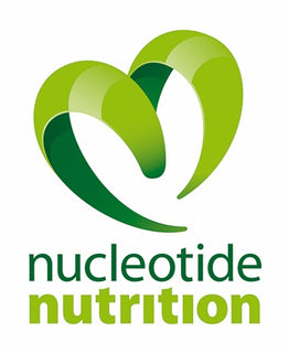 Nucleotide Nutrition food supplements in Australia. Buy Nutri-Tide NT and nnnSport X-Cell nucleotides from Cellular Detox Hub.
