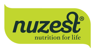 Nuzest nutrition products in Darwin, Clean Lean Protein and Kids Good Stuff