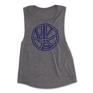 T-O Columbus Tank Top (Women's)