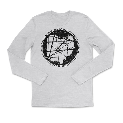 T-O Ohio Long Sleeve