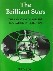 The Brilliant Stars