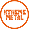 AK Xtreme Metal Color